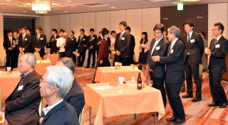 150511shouji-speech37E_0074_11.jpg